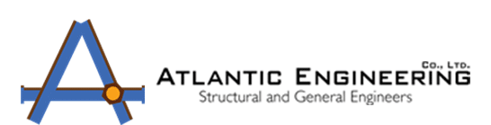 Atlantic Engineering Company Limited